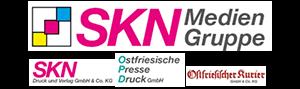 SKN Medien Gruppe